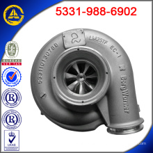 K31 5331-988-6902 MAN turbo по лучшей цене