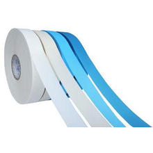 High Strength Spunbonded Medical Non Woven Fabric Roll For