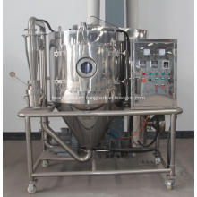 Fish Extract Spray Dryer