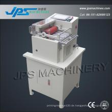 Automatische Kunststoffröhre und PVC Tube Cutter Machine