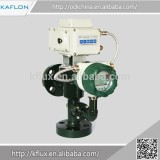 alibaba china wholesale mini automatic water valve flow control