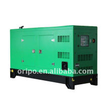 50Hz 220V 12kva generator yongdong electric governor with CE certification