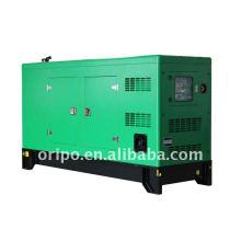50Hz 220V 12kva генератор Yongdong электрический регулятор с сертификацией CE