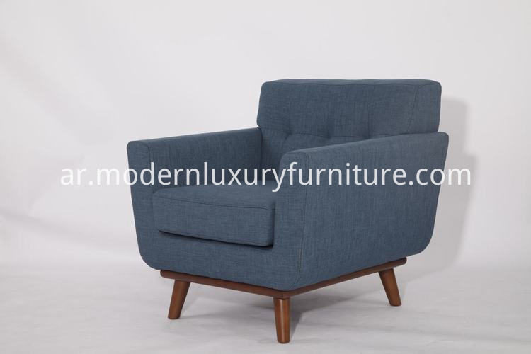 Spiers sofa one seat