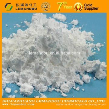 Diatomite Filter Aid