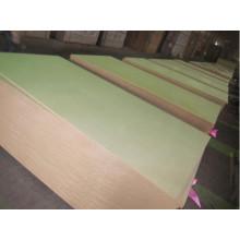 Melamine MDF for Furniture/Wholesale Melamine MDF Board Price