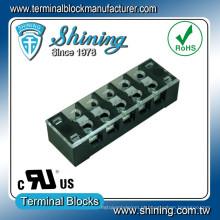 TB-33505CP Conector de terminal de conexão de baixa tensão de 5 pinos de baixa tensão