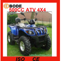 EEC 500CC 4x4 Quad Bike For Sale