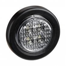 LED Trailer Clearance Front Position Lamps