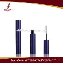 Bouteille de mascara ronde personnalisée bon marché de haute qualité ES17-1