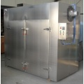 Banana Chips/Fish Drying Oven/Commercial Fruit Dehydrator