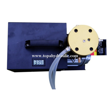 compressor de ar pcp 300bar para airguns