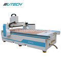 Acryl brief atc adverterende cnc router