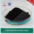 X-Humate Brand Shiny Flakes Potassium Humate