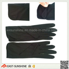 Microfiber Jewelry Gloves (DH-MC0229)