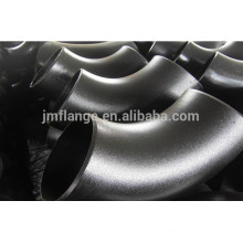 ASME 16.9 Carbon Steel elbow