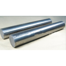 99.95% Pure Ground Molybdenum Rods