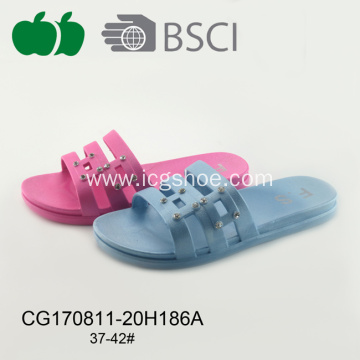 Women Cheap New Arrival Summer Outdoor Slippers