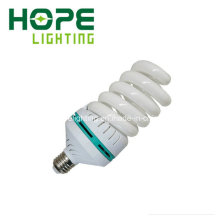 Tri-Color T4 36W Full Spiral CFL