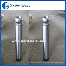 World Best Low Air Pressure DTH Hammer
