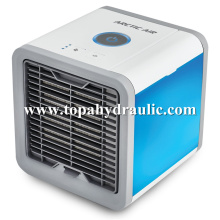 OEM/ODM for arctic air cooler reviews Desktop notebook laptop cooling fan usb arctic cooler export to Maldives Supplier