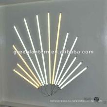 Lámparas fluorescentes T5