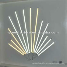 Lampes fluorescentes T5