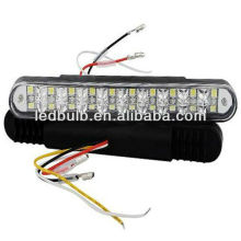 3528 SMD car light led daytime running lights