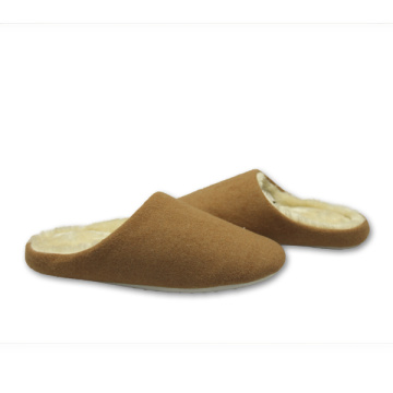 most comfortable warm house shoes slippers