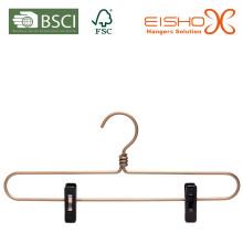 Garde-fil pour garde-robe pour pantalon (PE-802)