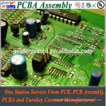 Good quality bga pcba android motherboard pcba professional pcba assembly & pcb design