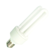 ES-3U 321-Energy Saving Bulb