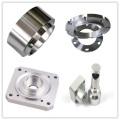 CNC Milling Machine Metalworking Aluminium Mechanical Part