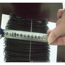 Loop Tie Wire (ISO)