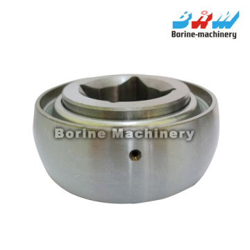GW208PPB17 Disc Harrow Bearing