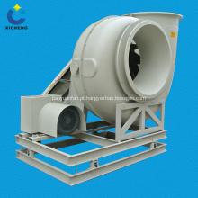 Ventilador industrial FRP / Ventilador anti-corrosão