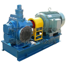 CE Approved KCB1800 Palm Oil Gear Pump