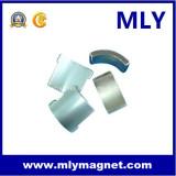 Rare Earth Permanent NdFeB Motor Magnet