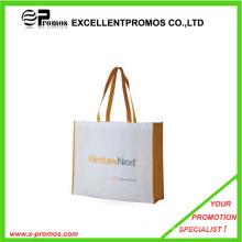 Eco freundliche wiederverwendbare Non-Woven-Tasche (EP-B6222)
