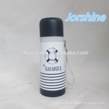 Hot sale 350ML fashion vacuum flask manufacturer