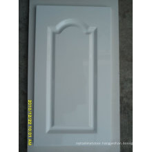 Baking Varnish Board for Kitchen Cabinet Lacquered Door