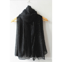 Fashion cashmere men scarf