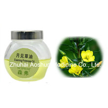 High Quality Best Price Evening Primrose Oil