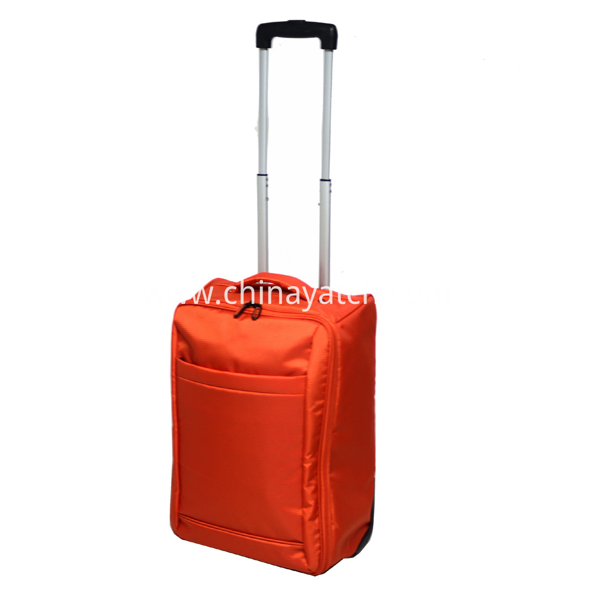 Promotion Price Foldway Suitcase