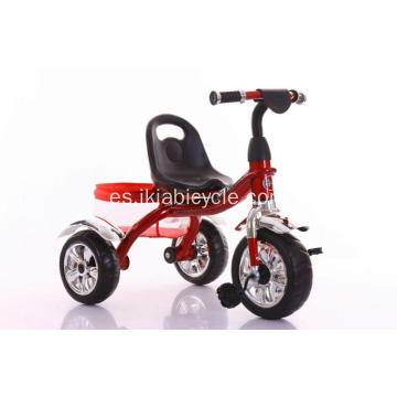 Trike Asientos Cheap Kids Triciclo