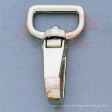 Accesorios del bolso cinturón gancho (J11-164A)