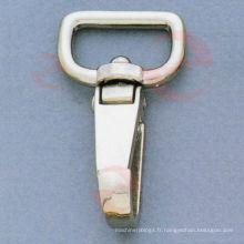 Crochet de ceinture (J11-164A)