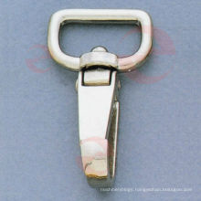 Handbag Accessories Belt Hook (J11-164A)