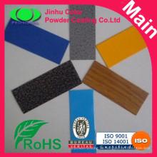 RoHs zertifiziert grobe Textur Farbe Preis
