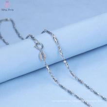 Оптовая цена на цепочки 925 серебряной длани для мужчин